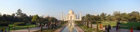 India eTourist visa application explained